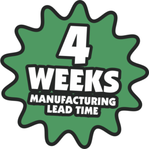 4week-lead-time